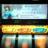 Miyako_10set
