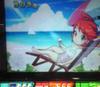 Tsubasa_art0_100