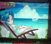 Tsubasa_art100_200_2