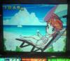 Tsubasa_art400_500