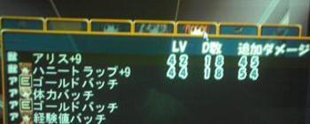 20100628_01_2