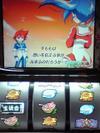 Kokuhaku_tokuripu_4