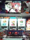 20100810_02