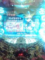 20111011_01