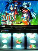 20111021_02
